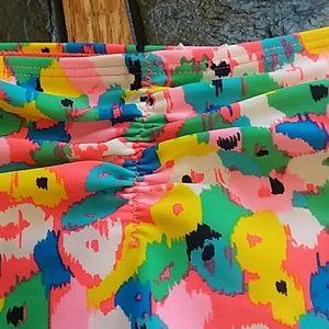 aerie Swim - Bikini Bottom